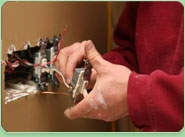 electrical repair Brentwood